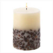 12952frenchvanillacoffecandle.jpg