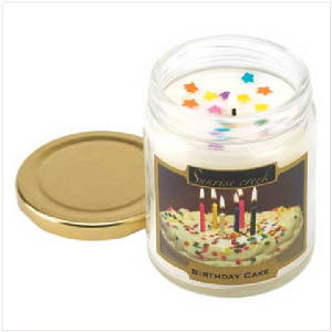 39634birthdaycakescentcandle.jpg