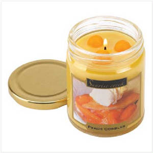 39638peachcobblerscentcandle.jpg
