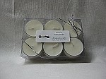 12pkoftealights-unscented.jpg